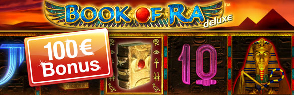 online casino nl spielautomaten book of ra
